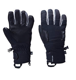 Women's Comet™ GORE-TEX® Glove