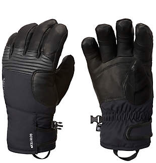 Women's Powder Maven™ GORE-TEX® Glove