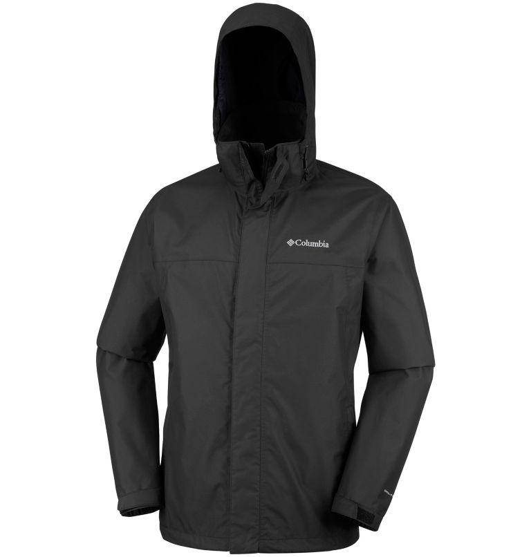 Men's Timothy Lake™ Jacket Men's Timothy Lake™ Jacket, a1