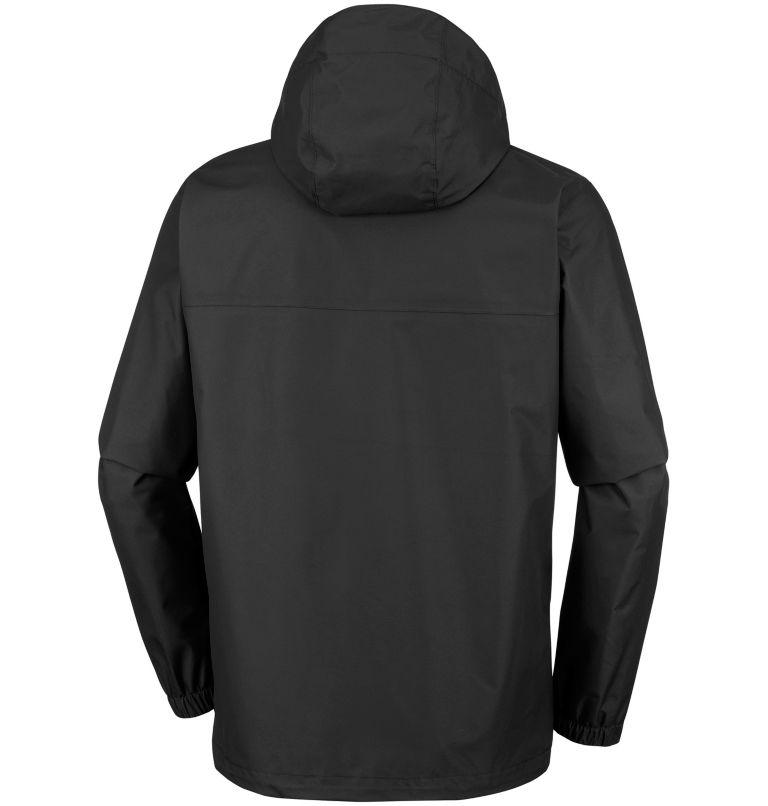 Men's Timothy Lake™ Jacket Men's Timothy Lake™ Jacket, back