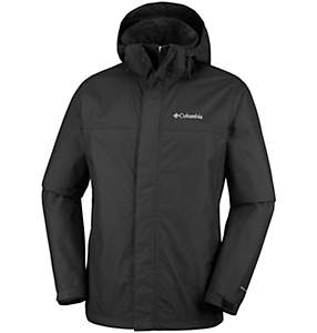 Men's Timothy Lake™ Jacket