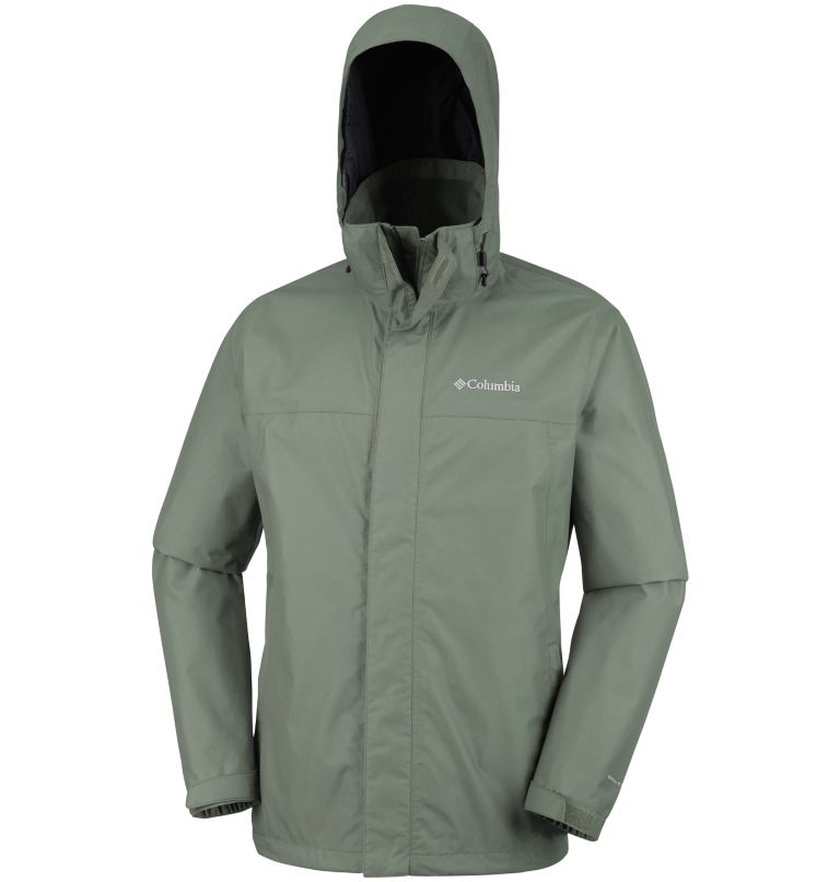 Men's Timothy Lake™ Jacket Men's Timothy Lake™ Jacket, a1