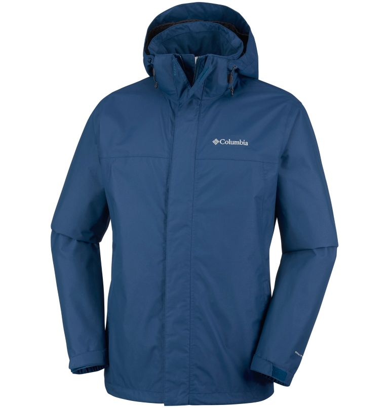 Men's Timothy Lake™ Jacket Men's Timothy Lake™ Jacket, front