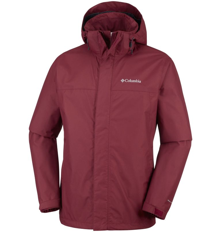Veste Timothy Lake™ Homme Veste Timothy Lake™ Homme, front