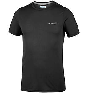 Men's Nostromo Ridge™ Short Sleeve Tee Shirt