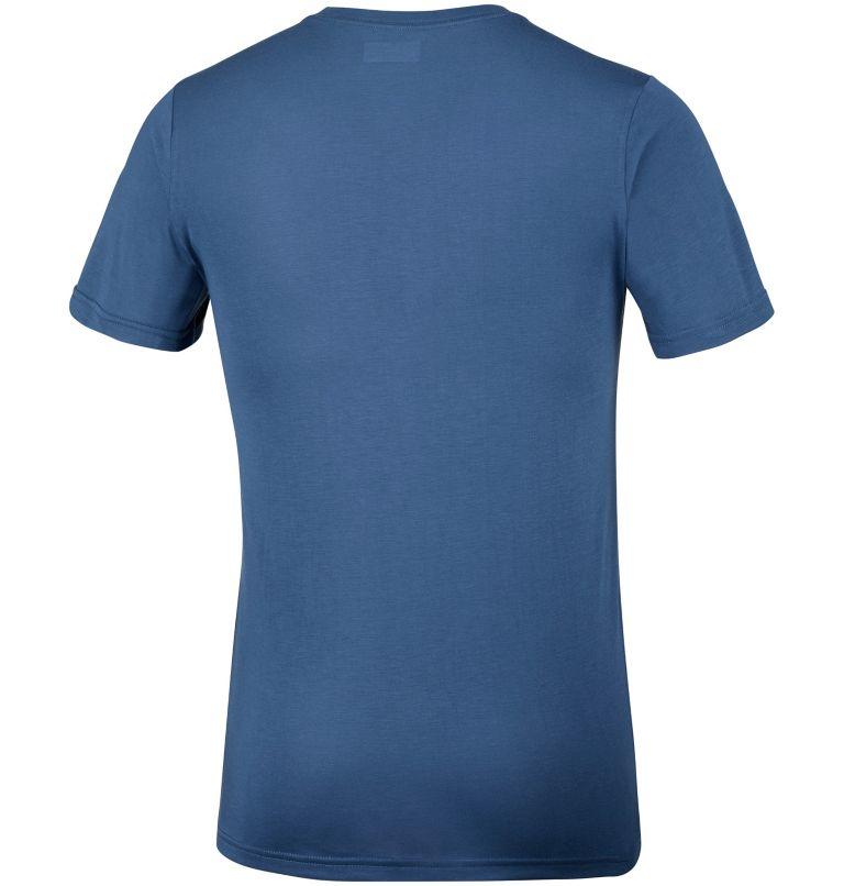 T-shirt Manches Courtes Nostromo Ridge™ Homme T-shirt Manches Courtes Nostromo Ridge™ Homme, back