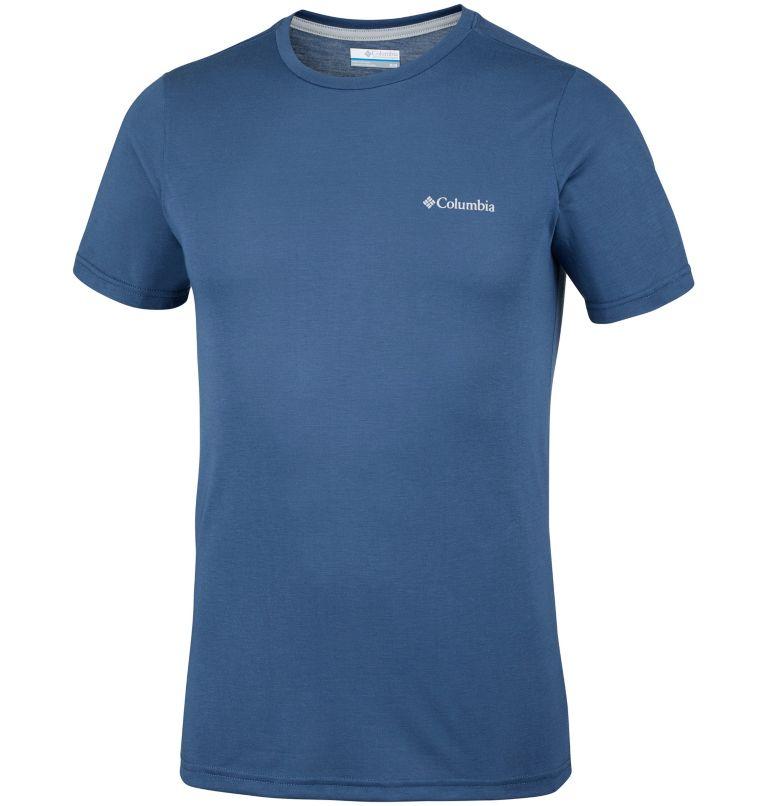T-shirt Manches Courtes Nostromo Ridge™ Homme T-shirt Manches Courtes Nostromo Ridge™ Homme, front