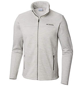 Men's Kelso Drive™ Full Zip Fleece