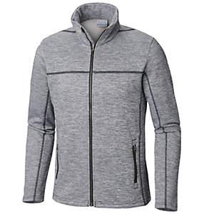 Men's Kelso Drive™ Full Zip Fleece