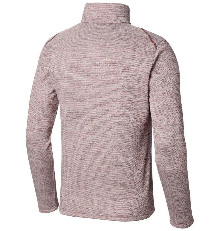 Men's Kelso Drive™ Full Zip Fleece Men's Kelso Drive™ Full Zip Fleece, back