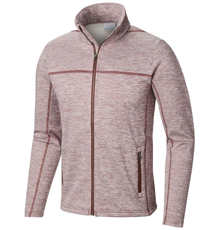 Men's Kelso Drive™ Full Zip Fleece Men's Kelso Drive™ Full Zip Fleece, front