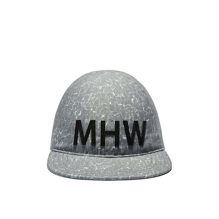decebd0f Roll Along™ Packable Cap | MountainHardwear.com