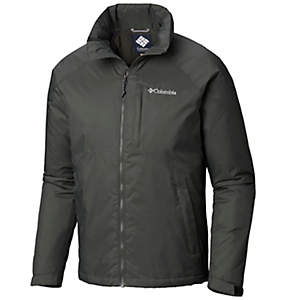 Men's Falmouth™ Insulated Jacket