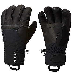 Men's FireFall™ GORE-TEX® Glove