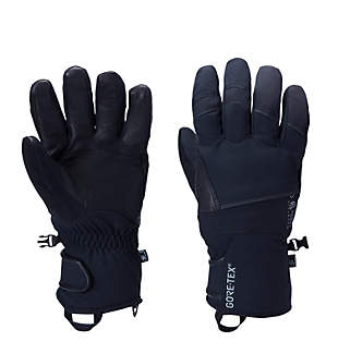 Men's Superbird™ GORE-TEX® Glove