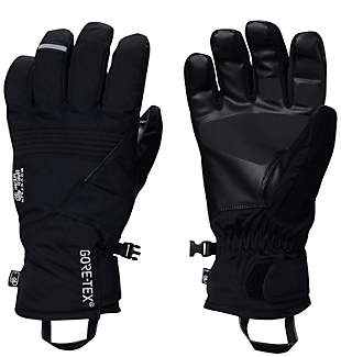 Men's Powdergate™ GORE-TEX® Glove