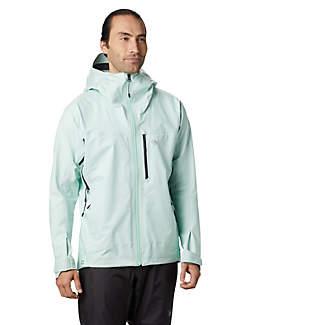Manteau Exposure/2™ Gore-Tex® 3L Active pour homme