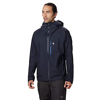 Men's Exposure/2™ GORE-TEX 3L Active Jacket