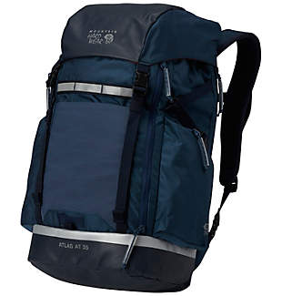 Atlas AT™ 35 Backpack