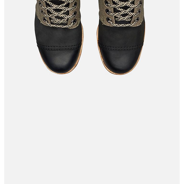 429d312dff6 Black Women s PDX™ Wedge Boot
