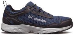 Men's Irrigon™ Trail Knit Shoe