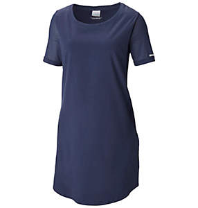 Robe Work To Play™ pour femme