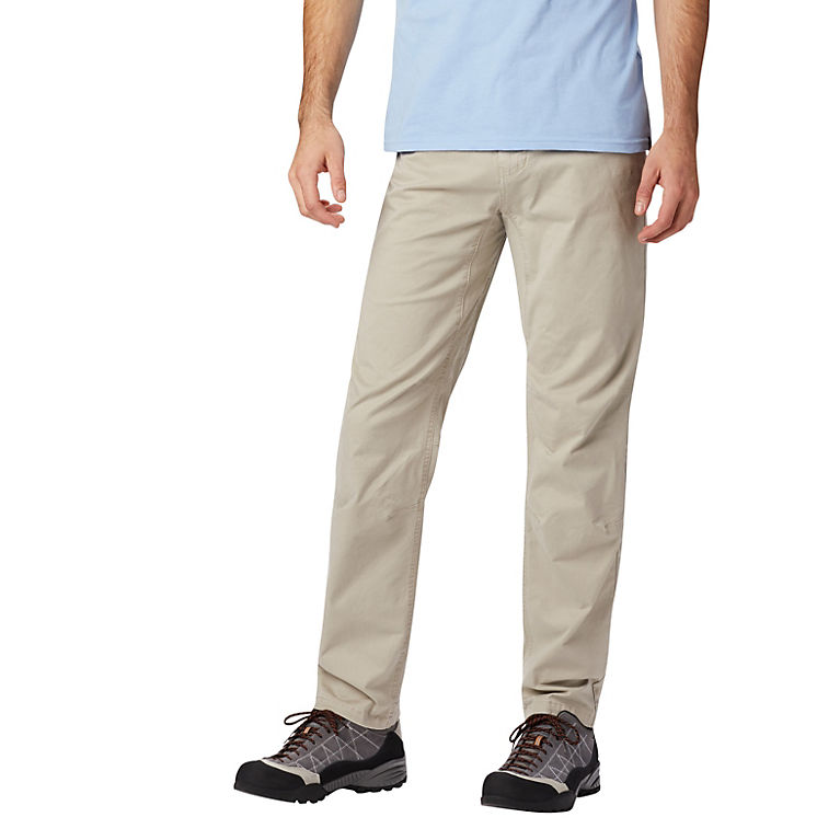 5c88928b73 Men's Cederberg™ Pant | MountainHardwear.com