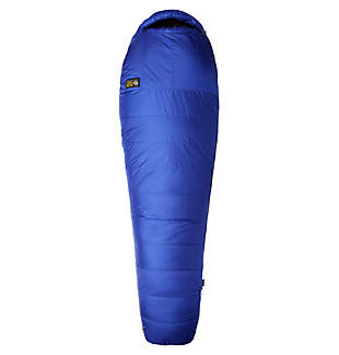 Rook™ 30F/-1C Sleeping Bag