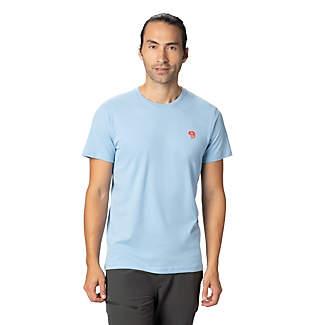 Men's Hardwear™ Logo Short Sleeve T-Shirt