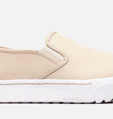 Women's Campsneak™ Slip-On Shoe