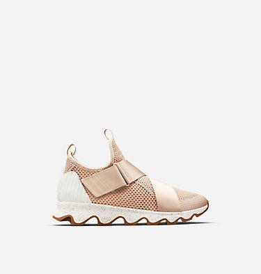 Women's Kinetic™ Sneaker , front