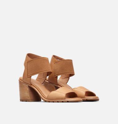 Women's Nadia™ Sandal