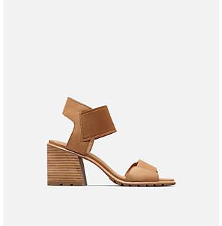 Nadia™ Sandale für Damen