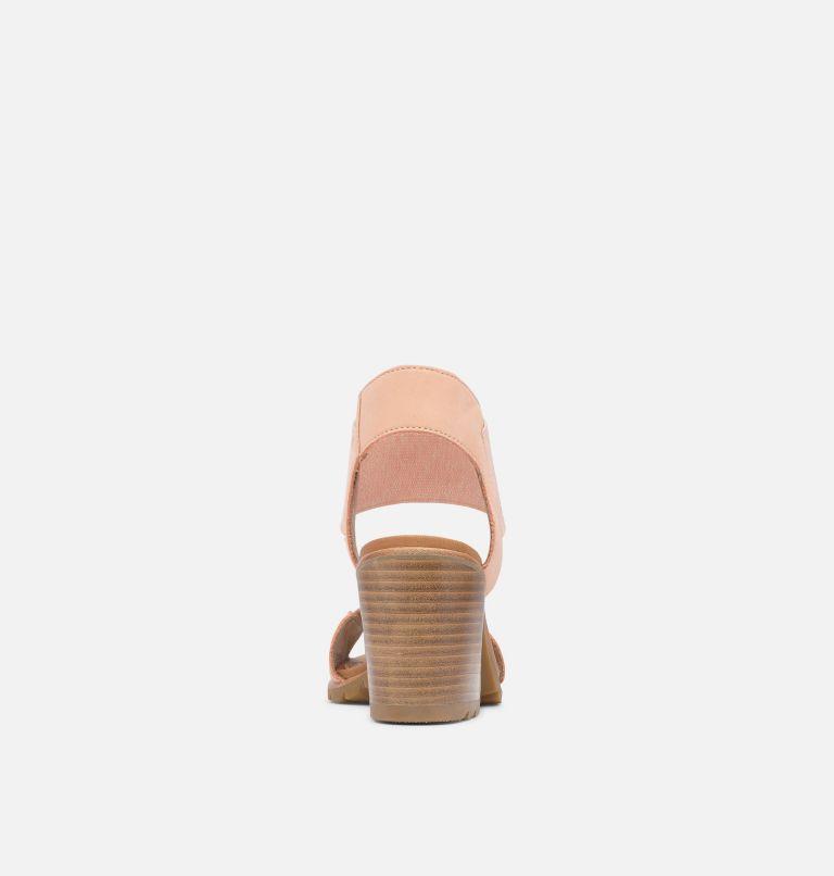 Nadia™ Sandale für Damen Nadia™ Sandale für Damen, back