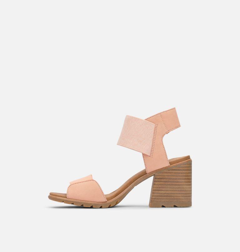 Nadia™ Sandale für Damen Nadia™ Sandale für Damen, medial