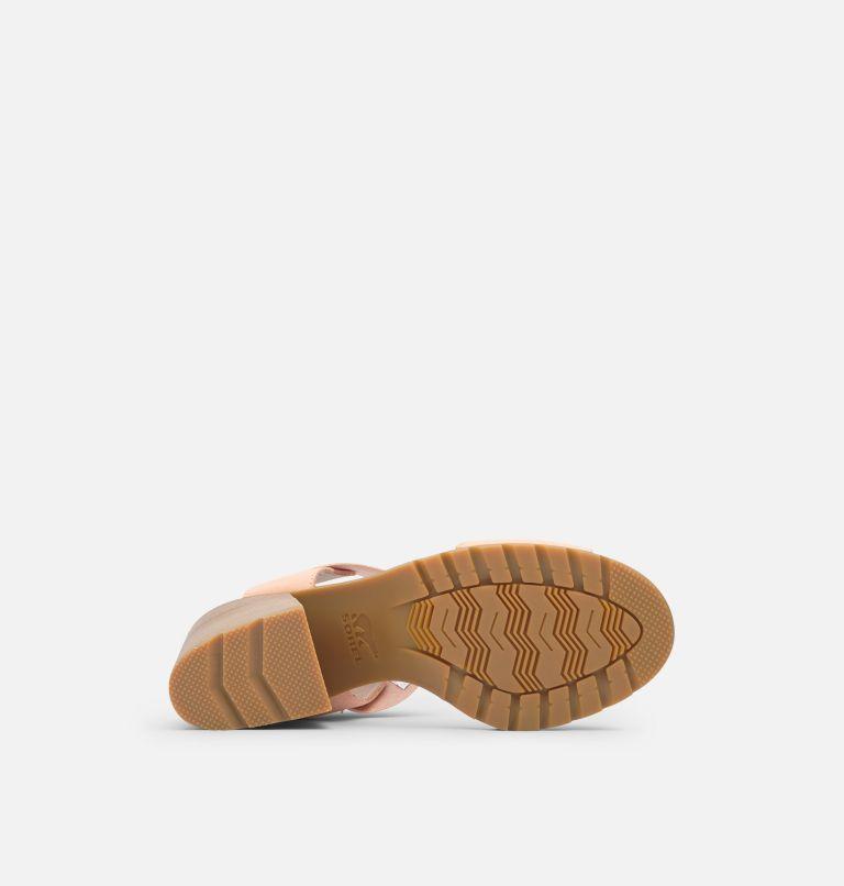 Nadia™ Sandale für Damen Nadia™ Sandale für Damen