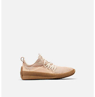 Women's Out 'N About™ Plus Sneaker