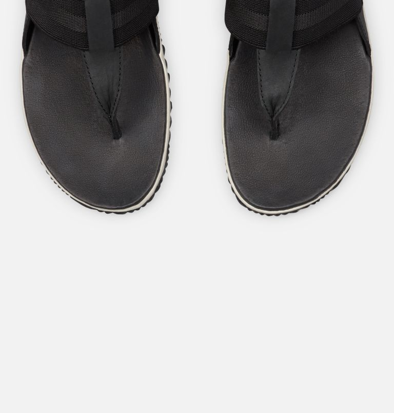 Out 'N About™ Plus Sandale für Damen Out 'N About™ Plus Sandale für Damen, top