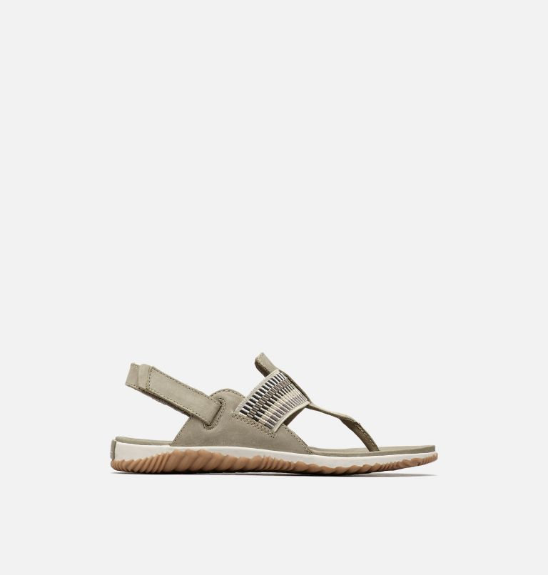 Women's Out 'N About™ Plus Sandal Women's Out 'N About™ Plus Sandal, front