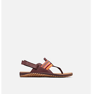 Women's Out 'N About™ Plus Sandal