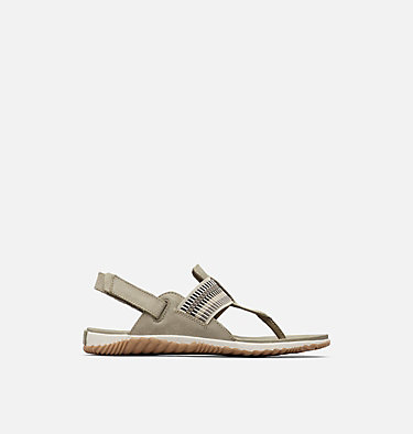 Women's Out 'N About™ Plus Sandal , front