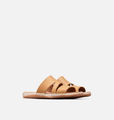 Women's Out 'N About™ Plus Slide