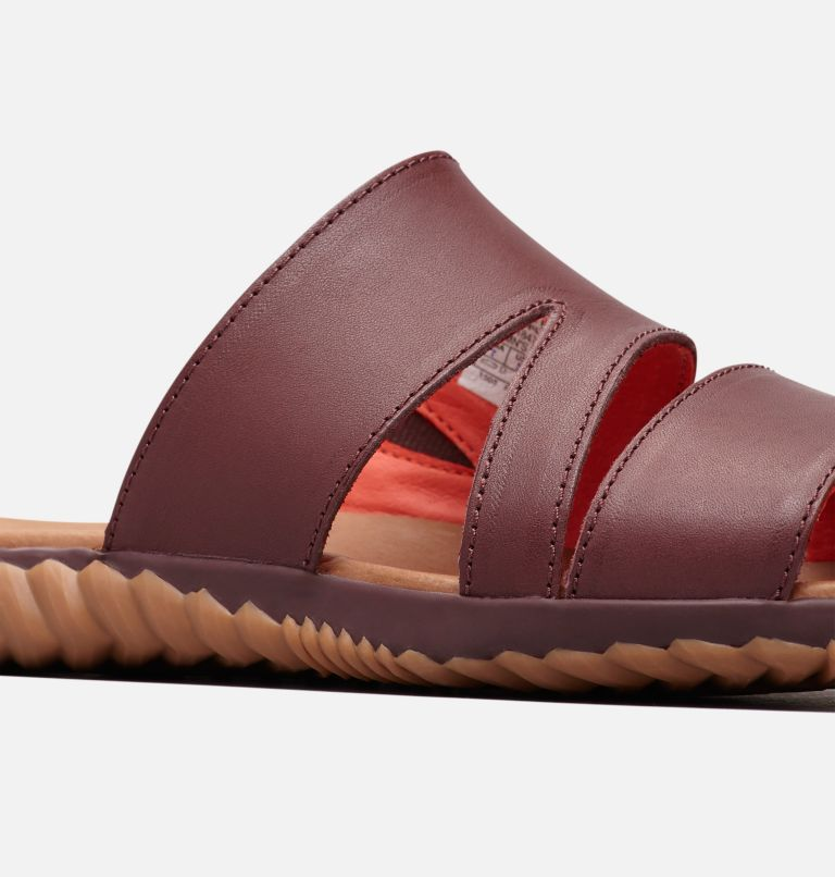 Sandalia Out 'N About™ Plus Slide para mujer Sandalia Out 'N About™ Plus Slide para mujer, a1