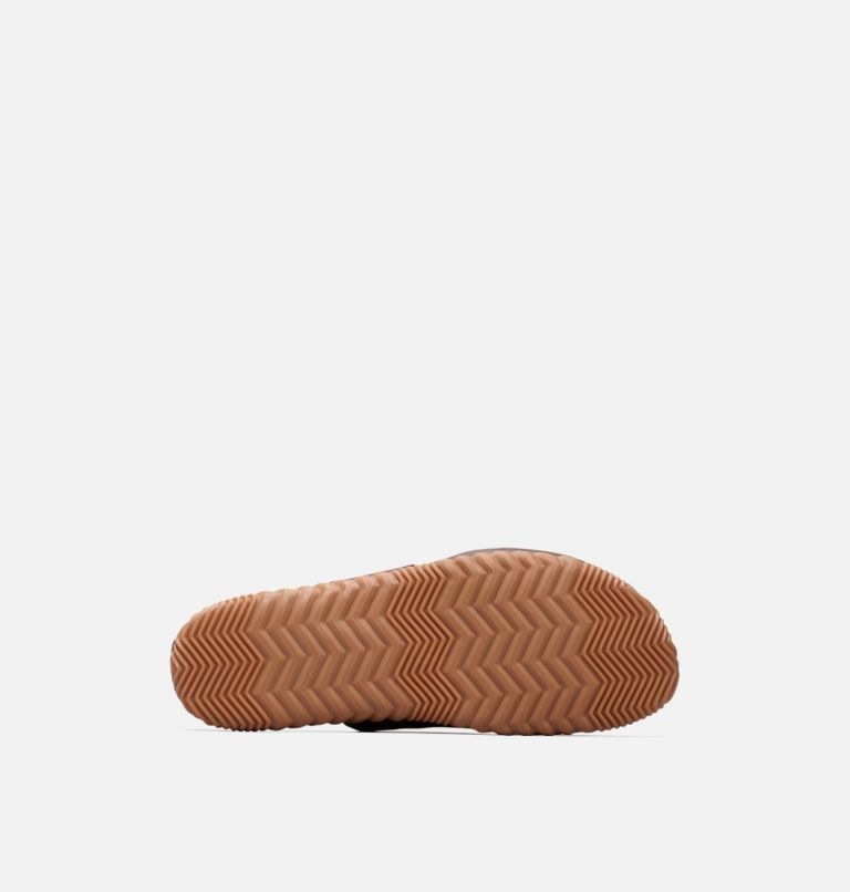 Sandalia Out 'N About™ Plus Slide para mujer Sandalia Out 'N About™ Plus Slide para mujer