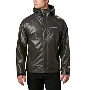 Men's OutDry Ex Blitz™ Jacket