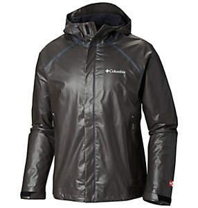 Men's OutDry Ex Blitz™ Jacket—Tall