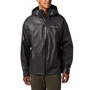 Men's OutDry™ Ex Reign Jacket