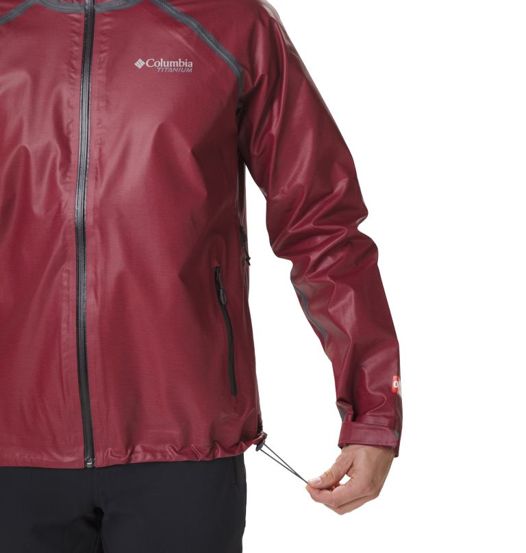Men's OutDry Ex™ Reign™ Jacket Men's OutDry Ex™ Reign™ Jacket, a6