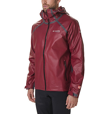 Men's OutDry Ex™ Reign™ Jacket , front