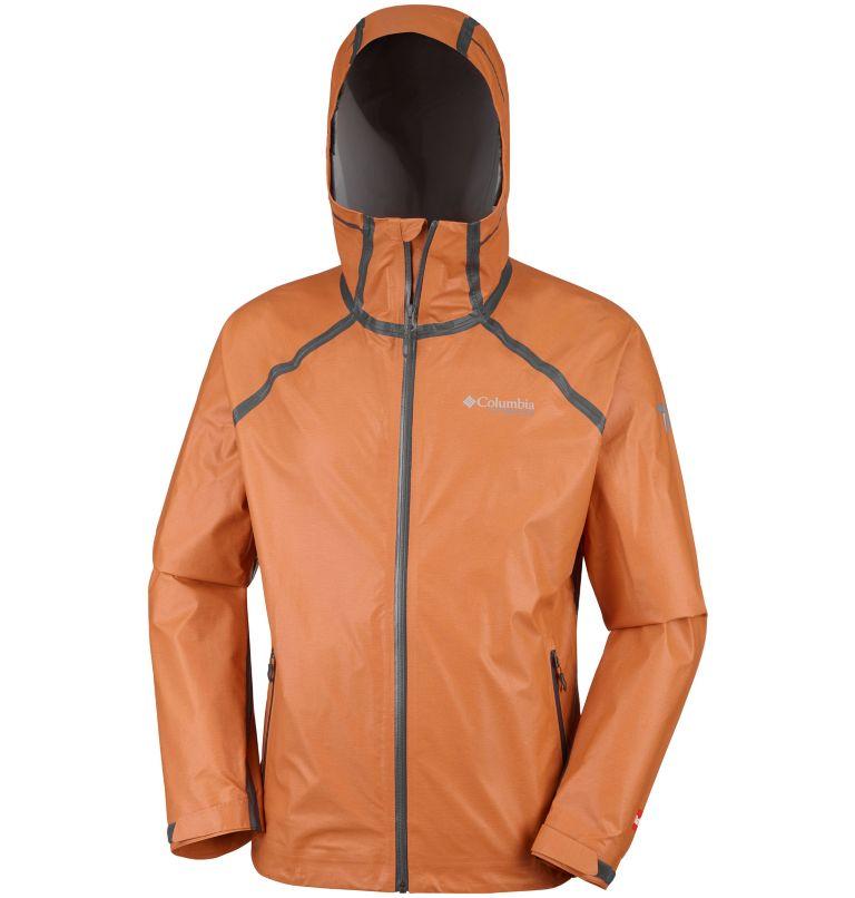 Men's OutDry Ex™ Reign™ Jacket Men's OutDry Ex™ Reign™ Jacket, a1